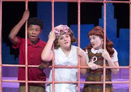 Eunice Fuller Theatre For Youth Brings 'Hairspray Jr.' To Lakeland ... Mid Florida Diesel Recent Projects Paint Along Brushes Up Arstic Side Southern Employment City Of Lakeland Two Men And A Truckpolk Home Facebook 2 Plead Guilty In Cigarette Smuggling Case I94 Bust Truck West Orange County Orlando Fl Movers Department Of Motor Vehicles Fl Impremedianet Young Charged With Murder Teen Larry Graham Dailyridge Elvis Interview August 6 1956 The One Small Business Award Area Chamber Commerce