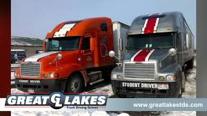Great Lakes Truck Driving School | Specialty Schools In Columbia ... Pretrip Inspection For Ohio Cdl Test Youtube Jeff Kahooilihala Director Of Safety J Rayl Transport Inc Professional Truck Driver Institute Home Great Lakes Trucking School Best Image Kusaboshicom Burien Accident Lawyers Big Rig Crash Attorney Wiener Lambka Mds Blog Kottke The Premier Driving Cstruction And Oilfield Hiring Event General Agency Cost 39 Facts Images Colorful Bold Company Logo Design