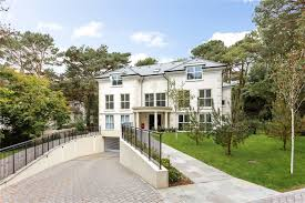 100 Canford Cliffs 2 Bedroom Property For Sale In Lilliput Road Poole