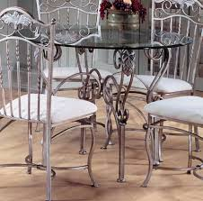 Wrought Iron Dining Table Chair - Table Design Ideas Wrought Iron Childs Round Chair For Flower Pot Vulcanlirik 38 New Stocks Ding Table Ideas Thrghout Shop Somette Glass Top Free Pin By Annora On Home Interior Room Table Nterpieces Arthur Umanoff Set 4 Chairs Abt Modern Room White And Cast Patio Oval Nice Coffee Sets Pub In Ding Jeanleverthoodcom 45 Detail 3 Piece Stampler Small Best Base Luxury