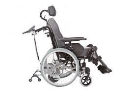 fauteuil roulant manuel avec assistance electrique viamobil v25