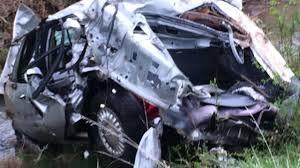 Pumpkin House Kenova Wv 2017 by Update Woman Charged In Fatal I 64 Bridge Crash Wboy