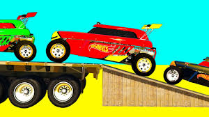 Colors Hot Wheels Cars On Truck W/ Superheroes Cartoon For Kids And ... Coloring Book Or Page Cartoon Illustration Of Vehicles And Machines Mcqueen Cars Transportation In Mack Truck For Kids Colors Drawing Cars Trucks Color My Favorite Toys 4 Ambulance Fire Brigade Tow Police And Ambulance Emergency Things That Go Amazoncouk Richard Scarry Pin By Jessica Miller On Chevy Pic Pinterest Toons Pictures Free Download Best Gil Funez Classic Truck Images Image Group 54 Car Vector Set Toy Buses Stock Alexbannykh 177444812 Cany Wash For Video Dailymotion