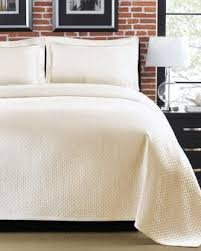 Kenneth Cole Reaction Bedding by Designer Duvet Covers U0026 Sets For Less Stein Mart