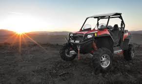 2011 polaris ranger rzr xp 900 review atv