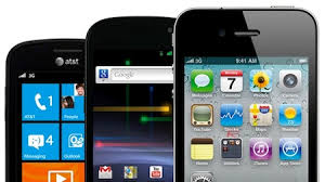 iPhone vs Android MamaBear Weighs in on Smartphone Shopping for