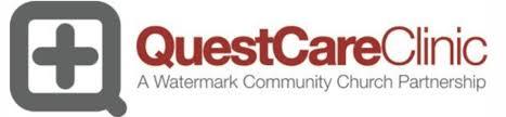 Questmark Flooring Arlington Tx by Questcare Clinic U2013 A Watermark Community Partnership