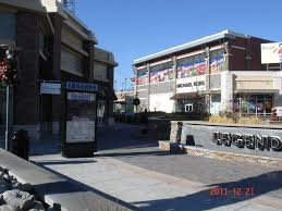 Northeast Masonry Commercial Condos For Sale Near Barnes And Noble Distribution Center In Reno Careers Authortimharron Blog Homes Jeff Scott Jdscott50 Twitter Northeast Masonry Commercial Bn Bnreno History The Riverwalk District Halloween 2017 Nv Page 6 Hall Modish