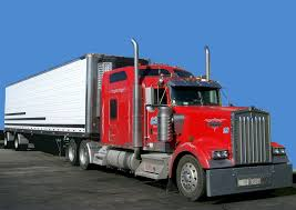 100 Trucking Industry Driver Shortage Extends Beyond Trucking Industry Lens