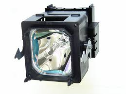 Sony Sxrd Lamp Kds R60xbr1 amazon com sony ks 60r200a replacement rear projection tv lamp xl