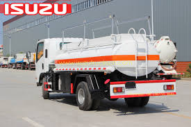 ISUZU Fire Trucks, ISUZU Fuel/Water Tanker Trucks, Isuzu Road ... Different Types Of Trucks Royalty Free Vector Image Pk Blog Three Different Brand New Iveco On Learning Cstruction Vehicles Names And Sounds For Kids Trucks Types Of And Lorries Icons Stock Vector Art Forklifts What They Are Used For Pickup Truck Wikipedia Collection Stock 80786356 Farm Equipment Skateboard Tool Kit Sidewalk Basics Ska Functions Do Forklift Serve In Materials Handling Nissan Cars Convertible Coupe Hatchback Sedan Suvcrossover