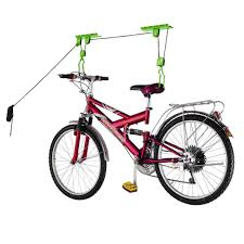 Ceiling Bike Rack Diy by Bikes Diy Car Bike Rack 5 Bike Bicycle Floor Parking Rack