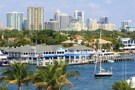 Relocating To Fort Lauderdale? Here Is What You Need To Know Nextran Truck Center Locations Affordable Moving Usa Ocala Fl Movers Mommas Company 11232 Saint Johns Industrial Pkwy N Penske Rental 10821 Philips Hwy Jacksonville 32256 Dc Best Image Kusaboshicom How To Avoid Scams From Florida 814 Pickettville Rd Cylex The Cost Of Hiring Long Distance Movers Hale Trailer Brake Wheel Semitrailers Parts Fl At Uhaul Southside Beach Blvd Uhaul Enterprise Cargo Van And Pickup