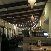Olive Garden Novi MI
