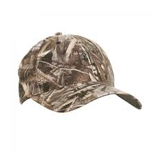 Avanti Cap Max 5 Camo - Accessories Realtree Camo Graphics Atv Kit 40 Square Feet 657338 White Dodge Ram Lifted Image 2017 Klr650 Camo Dual Purpose Motorcycle By Kawasaki Contractor Work Truck Accsories Weathertech Stampede Offers Mossy Oak Breakup Country Automotive Accsories Auto Kits Browning Lifestyle Custom Honda Utv Sxs Side Utility Amazoncom Front Seat Covers High Back Pro Camouflage For Pin Kylie Delgrosso On Me Pinterest Car Vehicle Atv And Vehicle Metro Wrap Series Digital Urban Red Vinyl Film X Cargo Bed Divider