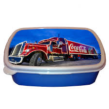 Coca Cola Christmas Truck Children Plastic Sandwich Lunch Box Amscan 475 In X 65 Christmas Truck Mdf Glitter Sign 6pack Hristmas Truck Svg Tree Tree Tr530 Oval Table Runner The Braided Rug Place Scs Softwares Blog Polar Express Holiday Event Cacola Launches Australia Red Royalty Free Vector Image Vecrstock Groopdealz Personalized On Canvas 16x20 Pepper Medley Little Trucks Stickers By Chrissy Sieben Redbubble Lititle Lighted Vintage Li 20 Years Of The With Design Bundles