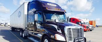 100 Trucking Companies In Atlanta Ga Services JMS Transportation Cedar Rapids IA
