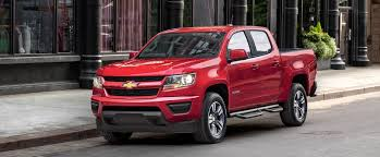100 Used Trucks Indianapolis Chevrolet Vehicles For Sale Near IN Barts Car Store