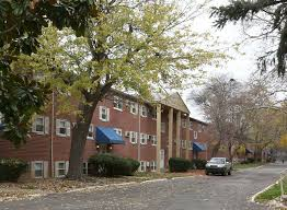Cheap 2 Bedroom Apartments In Philadelphia by Apartments Under 700 In Philadelphia Pa Apartments Com