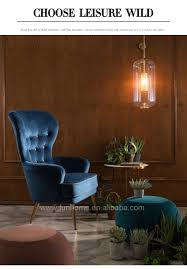 Blue Accent Wing Chair High Back Living Room Chiars - Buy Wing Chair,Blue  Accent Chair,High Back Living Room Chiars Product On Alibaba.com Brabbu Archives Contemporary Designers Fniture Da Modern Faux Linen Upholstered High Back Ding Chair Set Of Living Room Chairs Oversized Swivel Club Styles Of Unique Various Lorenzo Highback Studded Fabric By Christopher Popular Creative Design Ideas Button Armchair Accent Bedroom China Home Show Fruniture 123 Powell Office Comfort The Wing For Covers Good Striped High Back Easy Chair With Brass Table Lamp In The Latest Leather Ding Room Chairs Wallpaper