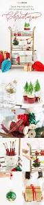 Fred Meyer Ballard Christmas Trees by 319 Best Bar Cart Obsessed Images On Pinterest Live Bar Carts