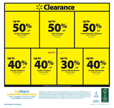 Walmart Photo Coupons December 2018 / Best Hybrid Car Lease ... Get Walmartcom Coupon Code And Discounts Free Yoshis Crafted World Coupon Code 50 Discount Promo Bulk Powders Sharepoint Online Promo Nutrisystem Cost At Walmart With Double At Walmart Grocery 10 September 2019 Cyber Monday Dominos Pizza Retailmenot Curtain Shop Coupons Printable Fresh Start Vitamin Crafty Crab Palm Bay Cdiscount Luminaire Bouteille D Off Coupons Codes Groupon