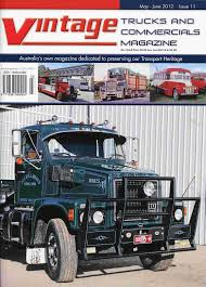 Historic Trucks: Vintage Trucks And Commercials Magazine Tuning Essentials Trucks 3 Gearshop By Pasmag Custom Classic Magazine Home Facebook News Covers Street Ud Connect November 2018 Pdf Free Download Digital Issues Guns Media 10 Best Used Diesel And Cars Power For Renault Cporate Press Releases Customer February 2017 Battle Sted Tony Scalicis Mini Truckin At Truck Trend Network 1961 Ford F100 Unibody Truck Magazine Cover Luke