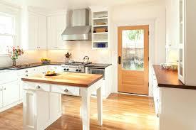 Cute Kitchen Ideas MouTe