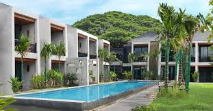 100 B2 Hotel Boutique And Budget S In Thailand