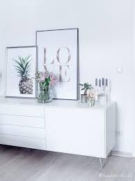 living wohnzimmer gestaltung ein kuscheliger herbst