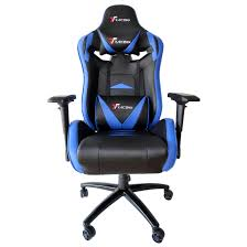 TTRacing Surge Gaming Chair Ready Stock | 11street Malaysia - Home ... The Best Gaming Chair For Big Guys Vertagear Pl6000 Youtube Trak Racer Sc9 On Sale Now At Mighty Ape Nz For Big Guys Review Tall Gaming Chair Andaseat Dark Wizard Noble Epic Real Leather Blackbrown Chairs Brazen Stag 21 Bluetooth Surround Sound Whiteblack And Tall Office Racing Executive Ergonomic With 12 2018 Video Game Sale Room Prices Brands Likeregal Pc Home Use Gearbest X Rocker Xpro 300 Black Pedestal With Builtin Vibe Blackred 5172801