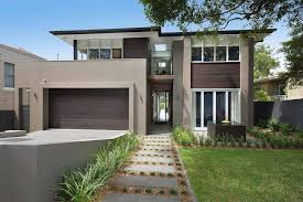 100 Mosman Houses Custom Home Builders Chateau Architects Builders