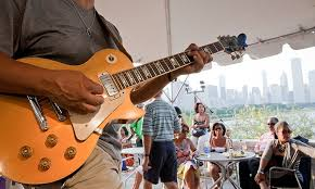 Jazzin At The Shedd Parking by Shedd Aquarium In Chicago Il Livingsocial