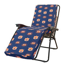 NCAA Auburn Indoor/Outdoor Chaise Lounge Cushion Outdoor Patio Lifeguard Chair Auburn University Tigers Rocking Red Kgpin Folding 7002 Logo Brands Ohio State Elite West Elm Auburn Green Lvet Armchairs X 2 Brand New In Box 250 Each Rrp 300 Stratford Ldon Gumtree Navy One Size Rivalry Ncaa Directors Rawlings Tailgate Canopy Tent Table Chairs Set Sports Time Monaco Beach Pnic Lot 81 Four Meco Metal Padded Seats Look 790001380440 Fruitwood Pre Event Rources