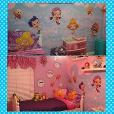 97 best bubble guppies images on pinterest birthday party ideas