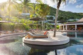 100 Christopher Saint Barth Hotels In Gustavia St Elemy