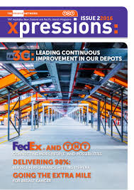 Xpressions_Issue_2_WEB Tnt Fleet Fresh Continues Apace Commercial Motor The Worlds Best Photos Of Orange And Tnt Flickr Hive Mind Prime News Inc Truck Driving School Job Truck N Trailer Magazine Daf Trucks Mtains Major Supplier Status With Fleet Uk Haulier Scania Delivers Australias First Euro 6 Group Commissions Alexander Getty Photography Issue 1336 By Issuu Digital Edition Edition Daf Stock Images Alamy To Facilitate Borderless Trade In Southeast Asia