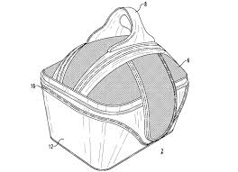 Leveraged Freedom Chair Patent by Dallas Invents 71 Patents Granted For Week Of Aug 15 Dallas