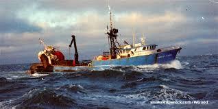 Deadliest Catch Boat Sinks Destination by Alaska Shipwrecks A Alaska Shipwrecks