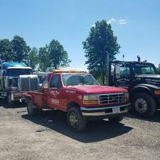 Bubba's Diesel Truck Repair, 10101 Garden Rd, Monclova, OH 2018 Diesel Truck Repair Service In Visalia Ca C M Trailer Llc Ring Powers Mobile Onsite Puts Florida Drivers Thompson Inc Greensboro North Carolina Facebook And Gas Direct Auto Heavy Duty Diagnostics Thomasville Nc Home Mike Sons Sacramento California Diesel Engine Repair Innovative Performance About Vineland Nj Just Opening Hours 29231 National Pl