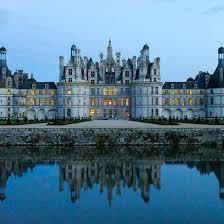chateau de chambord chambre d hote blois and the region la perluette chambres d hôtes de charme à