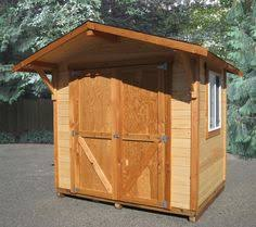 8x12 Storage Shed Kit by 8x12 New Yorker Clearance Shed Kits Sheds And Outbuildings