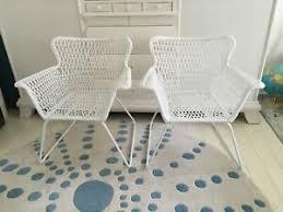 armlehnstuhl möbel gebraucht kaufen ebay kleinanzeigen