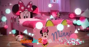 Minnie Mouse Queen Bedding by Bedding Set Minnie Mouse Toddler Bedroom Home Pink Mickey Mouse