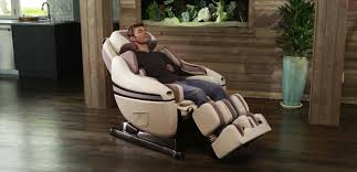 Reclining Salon Chair Uk by Inada Dreamwave