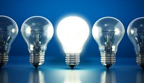 mit new incandescent light bulbs are more efficient than leds