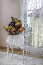 tüll gardinen vorhänge curtain perde kaufen