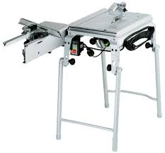 Sawstop Cabinet Saw Australia by Best Cabinet Table Saw Australia Home Table Decoration