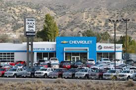 Check Driving Directions & Hours | Riverton Elko Chevrolet Buick GMC Opening Hours And Driving Directions Jim Falk Motors Of Maui Kahului 2019touchscreen3_o Cowboy Chrysler Dodge Jeep Ram Maps To Snowmass Colorado Truck Routing Api Bing For Enterprise Locate Amistad In Fort Sckton Check Slamology Location Google Routes New Car Models 2019 20 Mapquest Youtube For Drivers Best Image Kusaboshicom Hkimer Chevrolet Dealership Steet Ponte Inc 6 Minutes Bangkok Bkk Thailand Airport Cook Buick Vassar