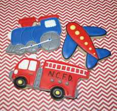 Fire Truck, Plane And Train | Cookie Connection | Cookies ... Cookie Food Truck Food Little Blue Truck Cookies Pinteres Best Spills Of All Time Peoplecom The Cookie Bar House Cookies Mojo Dough And Creamery Nashville Trucks Roaming Hunger Vegan Counter Sweet To Open Storefront In Phinney Ridge My Big Fat Las Vegas Gourmet More Monstah Silver Spork News Toronto Just Got A Milk Semi 100 Cutter Set Sugar Dot Garbage